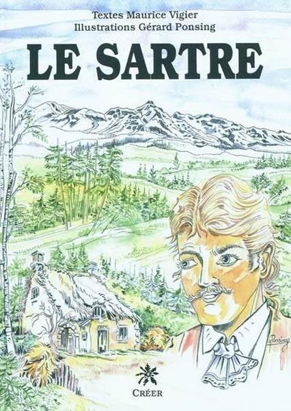 le sartre [800x600]