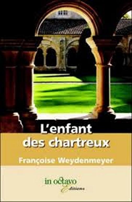 l'enfant des chartreux (Copier)