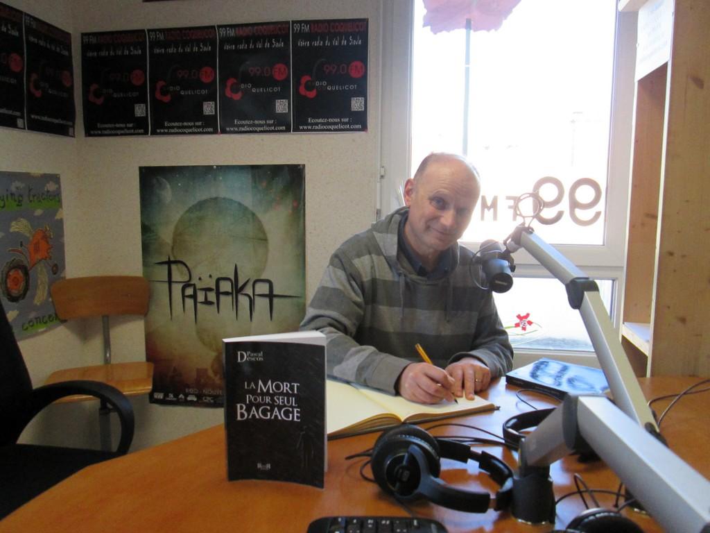 13.1. Pascal Descos (5)