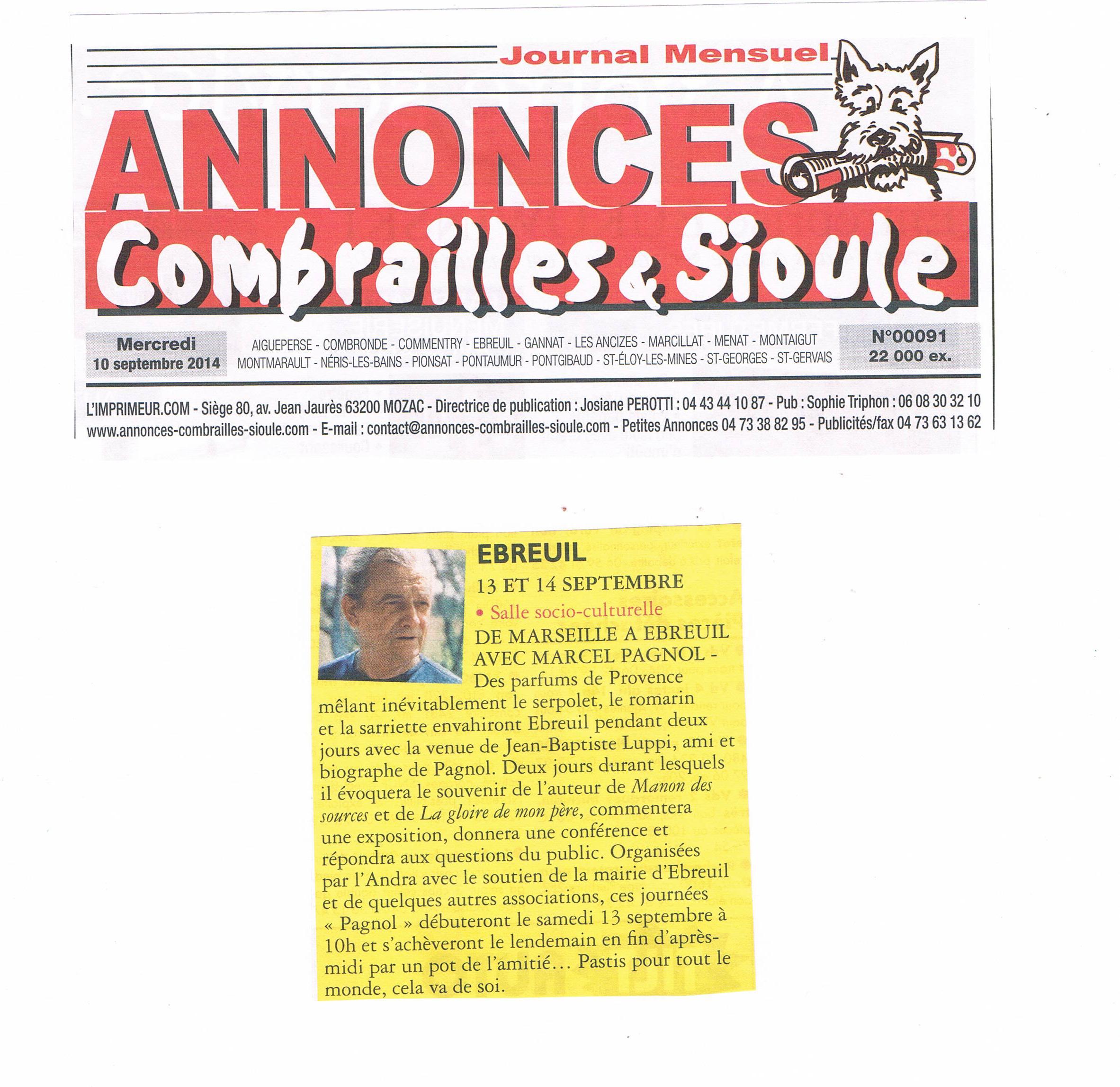 11.9 Marcel Pagnola