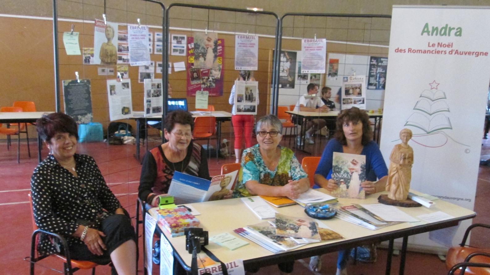 6.9 Forum Ebreuil (3)