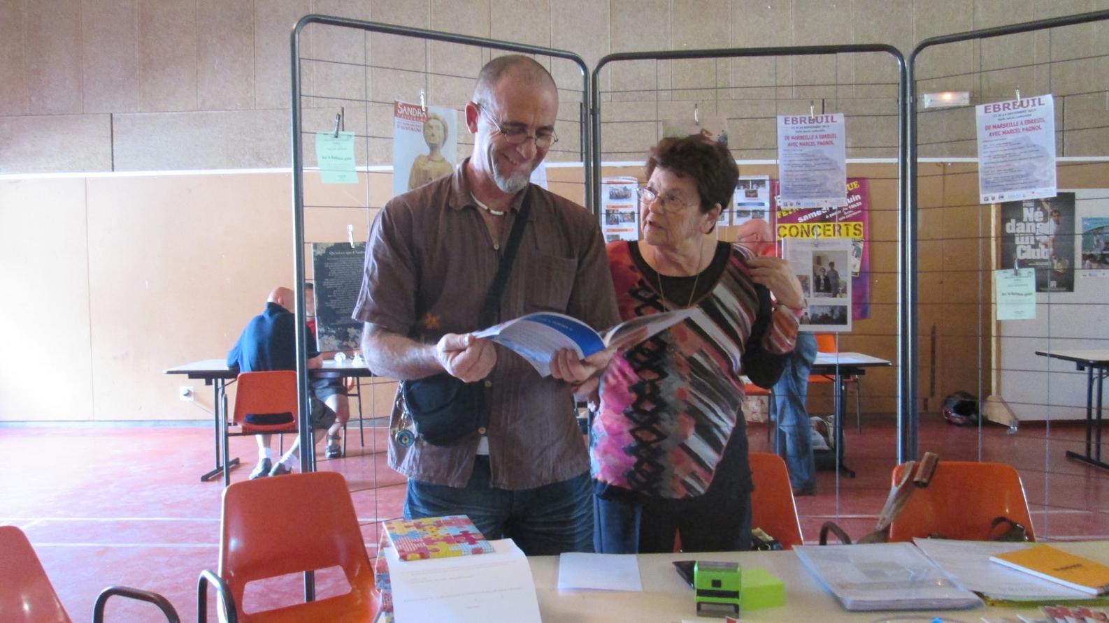 6.9 Forum Ebreuil (7)