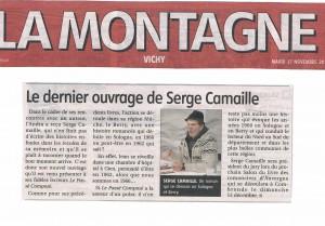 17.11 Serge Camaille