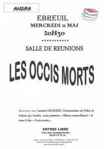 A4 Laurent Léonard (Copier)