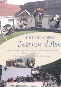 14-10-college-jeanne-darc-st-eloy