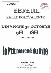 30-10-ptit-marche