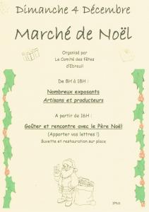 4-12-marche-de-noel