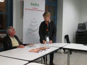 5.4 André Lautier (4)