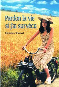 pardon (2)